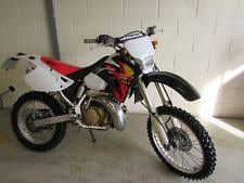 225 to 374 cc honda enduroes supermoto road legal s ebay