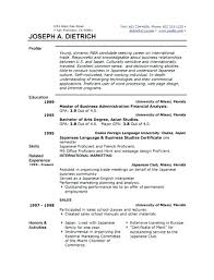 Construction Resume Template Mesmerizing Cv Example For Construction Worker Uk Resume Template Objective