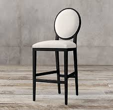 restoration hardware stools 83 in perfect home design wallpaper with restoration hardware stools 355
