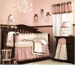 I Unique Baby Bedding Sets Nursery Comforter Best Elephant Crib  Ideas On With Girl