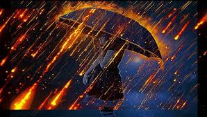 Magia - Fuego Images?q=tbn:ANd9GcTchRGqsu-PfR89nT2Eh8bC9AODMeL6QPtJAfg4ThzITc_zrfaF