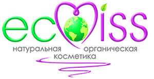 <b>Цветочная вода Ромашки Крымская</b> 50 мл СпивакЪ