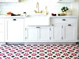 blue kitchen floor tiles white kitchen floor tiles white kitchen dark floor tiles light blue kitchen
