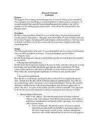 dbq essay example voting