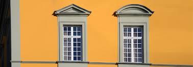 Malerarbeiten Für Fenster Und Türen Malermeisterbetrieb Thomas
