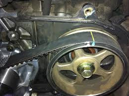 Timing Belt Replacement   2018 2019 Car Release  Specs  Price besides  likewise Subaru Outback Front Axle Replacement Cost Estimate as well 2010 Subaru Forester Timing Belt Or Chain   30 000 belt tensioner besides Gates TCKWP304C Timing Belt  ponent Kit w  Water Pump Subaru furthermore Timing belt alignment issue on 2003 subaru forester 2 s5 l engine furthermore Forester Timing Belt   Water Pump Kit 2 5 SOHC Auto A T   eBay also Seattle Subaru Timing Belt Done Right    All Wheel Drive Auto besides New Timing Belt  Won't Start   Subaru Forester Owners Forum additionally Cylinder 2 and 4 misfire   Subaru Outback   Subaru Outback Forums as well 2010 Subaru Forester Timing Belt Kit With Water Pump   30 000 belt. on 2010 subaru forester timing belt repment cost