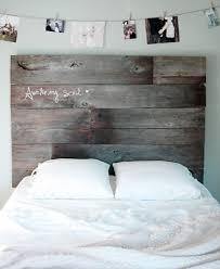 crafty cool bed headboards fancy home design wzhome net marvelous headboard ideas wonderful with a fancy black bedroom sets
