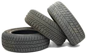 tire stack png. Delighful Tire Stack Of Tires Png Contact Us Ozcom Recycling Banner Download With Tire Png