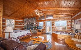 Log Cabin Layout Floorplans  Log Homes And Log Home Floor Plans Open Log Home Floor Plans