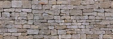 maps tileable stone brick wall maps