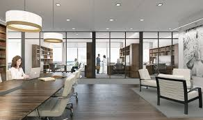 law office interior. Epic Law Firm Interior Design R18 On Modern And Exterior Ideas With Office