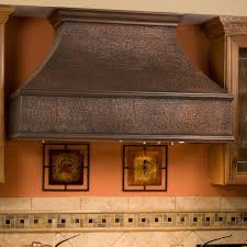 Mesmerizing Copper Vent Hood For Sale For Kitchen Vent - Kitchen hoods for sale