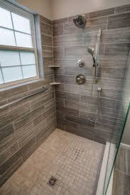 bathroom shower remodeling.  Bathroom Cibuta West Lafayette Contemporary Shower Remodel 3 On Bathroom Remodeling E