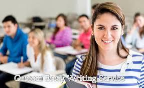 Custom Essays Service Write Custom Essays Rome Fontanacountryinn Com