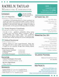 Contemporary Resume Format Enchanting Modern Resume Format Frightening Pdf Free Downloadmplate Ms Word Cv
