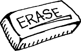 eraser clipart black and white. Modren Clipart PNG Eraser Black And White Transparent White Identity  Theft Victims Clipart Freeuse On Clipart