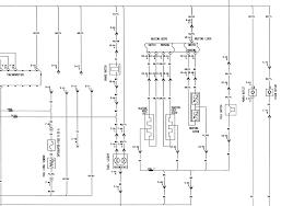tnt ski doo wiring diagram 2000 lincoln ls radio wiring diagram