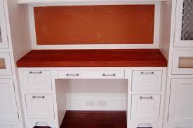 cork furniture. Cork Supplies For Furniture