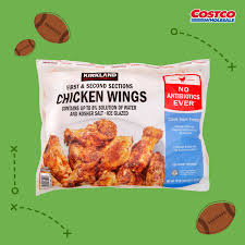 I'm a keto queen and costco is my palace. Costco Grab This Costcofind Before The Big Game Facebook