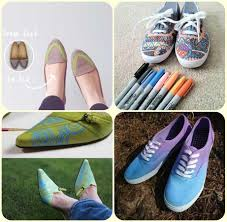 Diy Shoes Design Step By Step Diy Shoes Design Ideas 1 0 Apk Download Android Lifestyle Apps