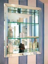 mirrored glass shelves 1 mirror bar shelving for shelf wet
