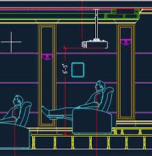 Small Picture Home Theater Stage Design pueblosinfronterasus
