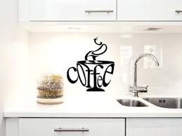 wall sayings for kitchen modern vinyl wall art decals wall stickers wall quotes kitchen words wall on kitchen wall art lettering with wall sayings for kitchen chirad fo