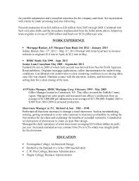 Collection Of Solutions Jp Morgan Cover Letter Funny Cute The Worst