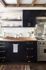 Industrial Kitchen Furniture 17 Best Ideas About Industrial Kitchens On Pinterest Industrial