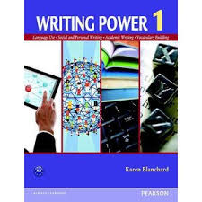 Craft A Good Introduction In Academic Writing Google Play