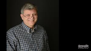 Amazon.com: Jack Schafer: Books, Biography, Blog, Audiobooks, Kindle