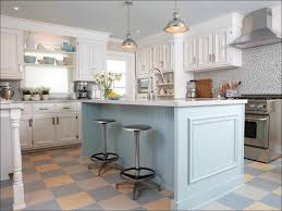 remodelling kitchen cost estimator. kitchen cabinet cost estimator remodel estimate easy remodelling
