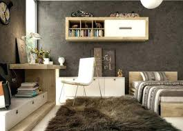 living room throw rugs medium size of bedroom area rugs for bedroom large colorful area rugs room size area rugs colorful living room area rugs