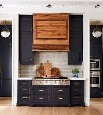 Image Cottage Kitchen Wonderful Wood Kitchen Design Ideas For Cozy Kitchen Inspiration 35 Round Decor Wonderful Wood Kitchen Design Ideas For Cozy Kitchen Inspiration 35