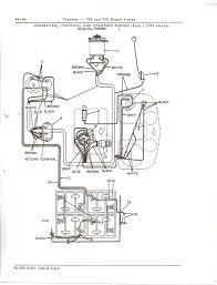 Motorola alternator wiring diagram john deere fresh volvo 122 alternator wiring diagram diy wiring diagrams ipphil best of motorola alternator