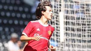 Manchester United begin pre-season with Derby win as Newcastle falter at  York   Football News