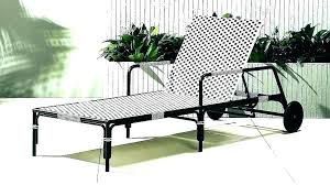 teak double chaise lounge cover outdoor furniture round patio chair reclining decorating charming mainstays n tillis