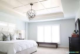 new lighting trends. New Year, Look: 5 Interior Lighting Trends
