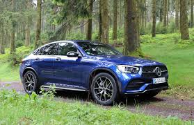 View msrp and invoice pricing. First Drive 2020 Mercedes Benz Glc 300 And Mercedes Amg Glc 63 Driving