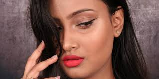 things that make your makeup look flawless
