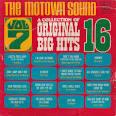 16 Original Big Hits, Vol. 7