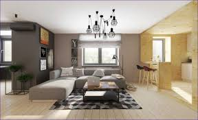 furniture for flats. furniture for studio apartments layout living room interior design ideas small flats h