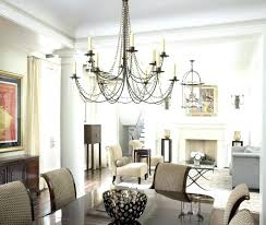craftsman lighting dining room. Craftsman Style Dining Room Chandeliers Fancy Lighting Rectangular Chandelier With Lamp . E