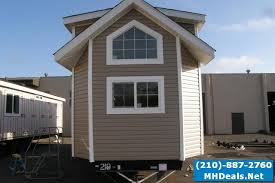 Small Picture Skyline 1941CT Tiny HousesManufactured homes Modular homes