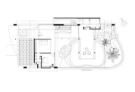 surprising ideas 1 southwestern modern small house plans courtyard for small house plans with inner courtyard