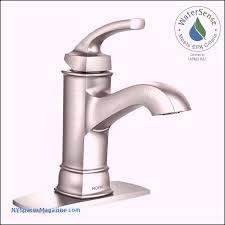 moen single handle kitchen faucet affordable bathroom sink faucets elegant h sink bathroom faucets repair i