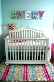 rugs for baby girl room girls area rug girls room rugs girls room rug cute baby