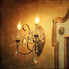 what is a wall sconce fabby blog