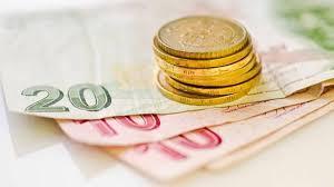beş, on lira ile ilgili görsel sonucu