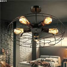 Stunning Track Light Fan Popular Track Lighting Fan Buy Cheap Track